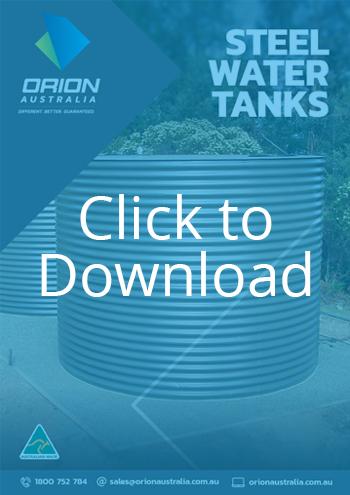 orion-steel-tank-flyer-hover