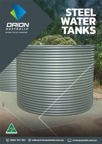 orion-steel-tank-flyer