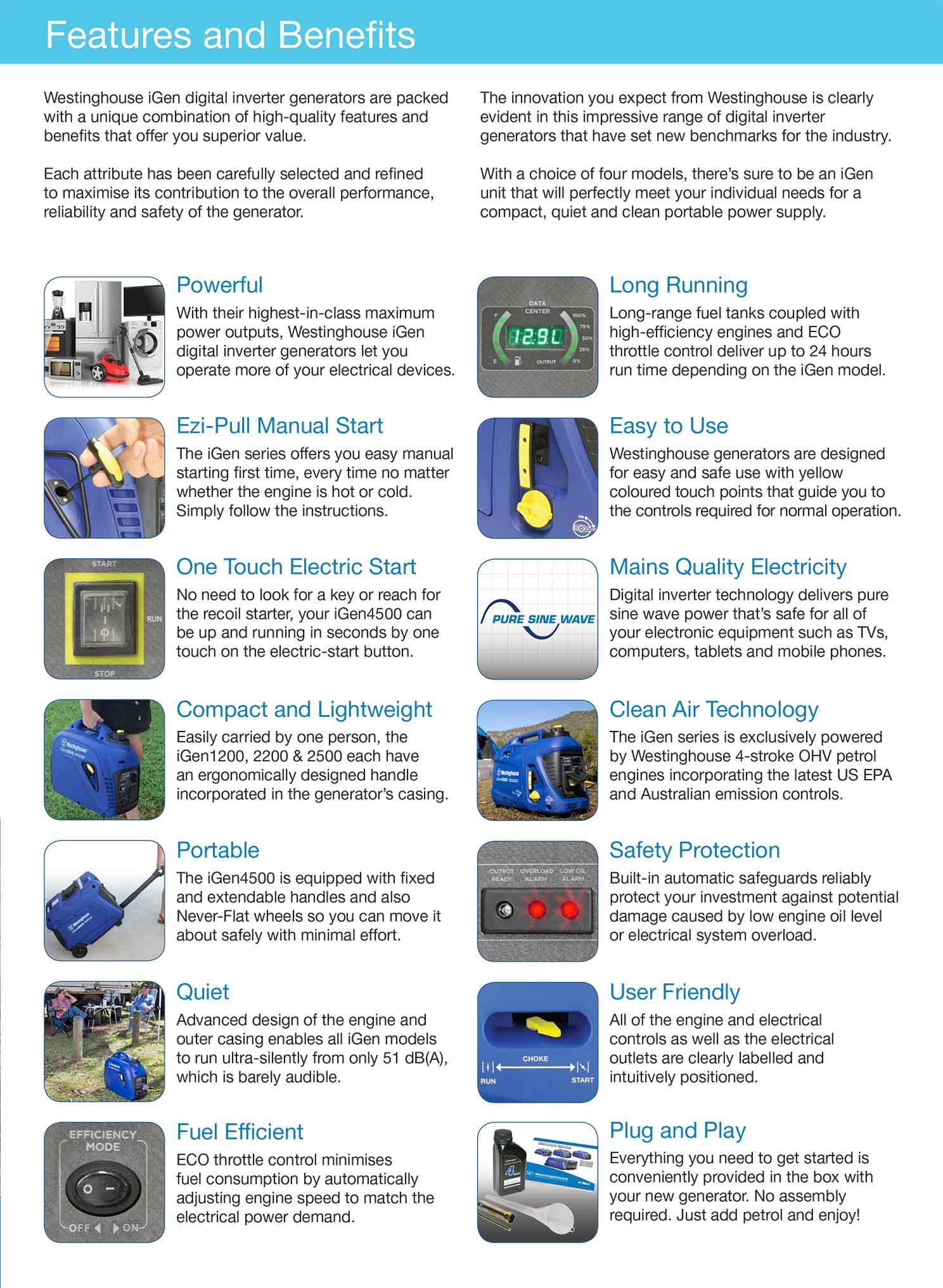 iGen-Digital-Inverter-Generator-2