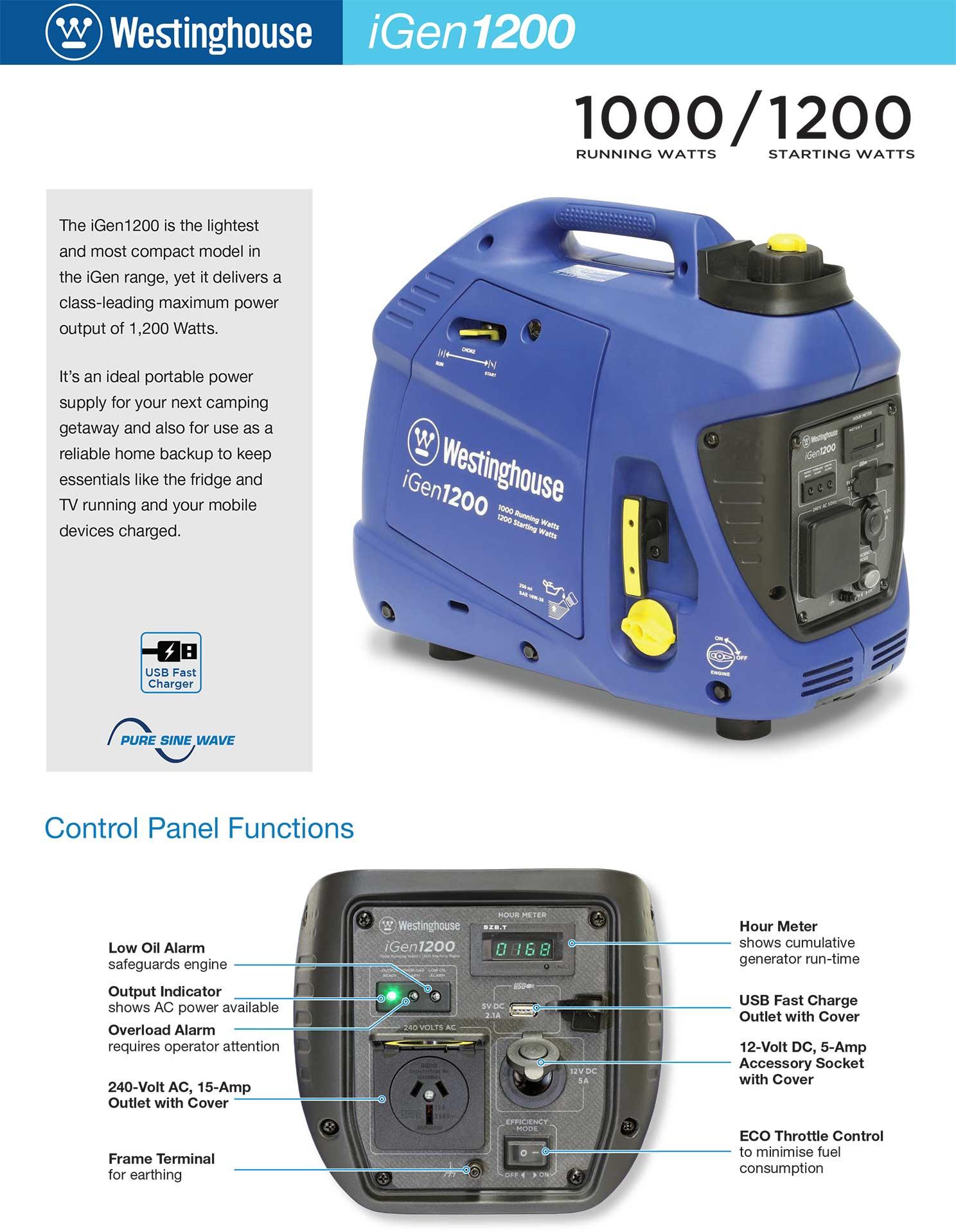 iGen-Digital-Inverter-Generator-3