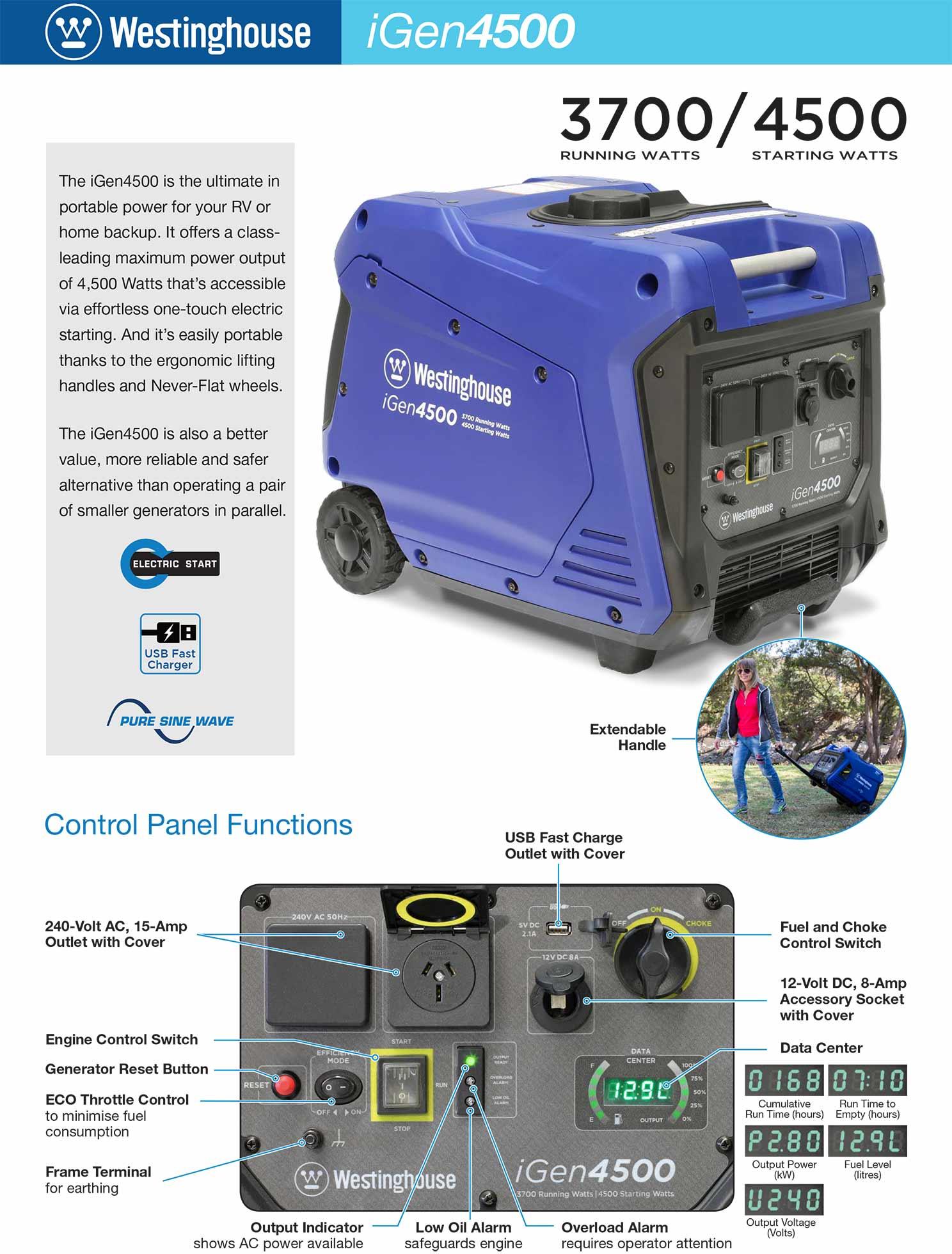 iGen-Digital-Inverter-Generator-5