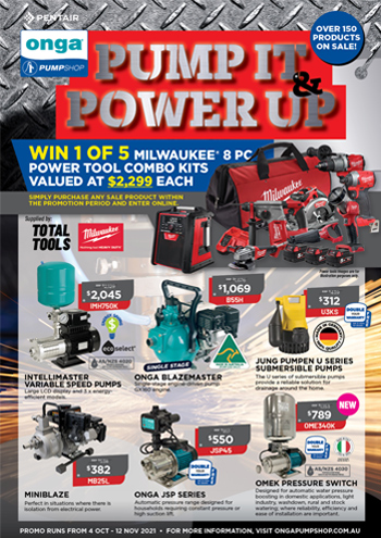 2021_pumpit_and_powerup_brochure