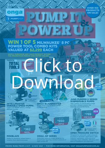2021_pumpit_and_powerup_brochure_hover